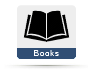 buttons-books
